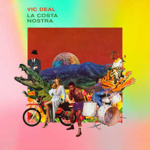 Vic Deal