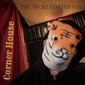 The Pickled Onions