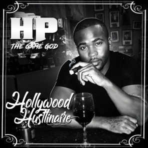 HP THE GAME GOD