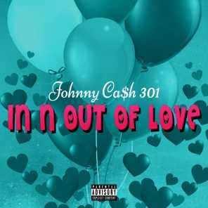 Johnny Ca$h 301