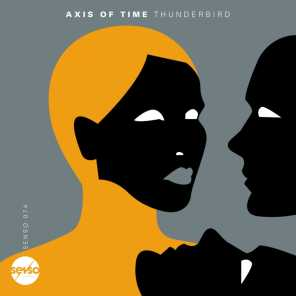 Axis of Time