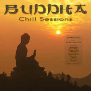 Buddha Chill Sessions - The Bar Lounge Edition (Vol.1)