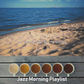 Jazz Morning Playlist