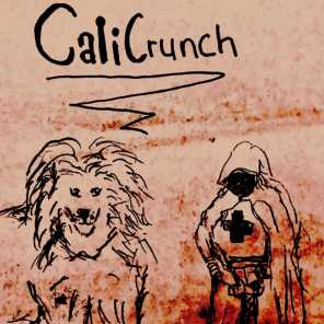 Calicrunch