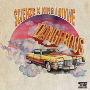 Divine ScienZe, King I Divine & Scienze