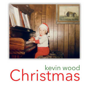 Kevin Wood