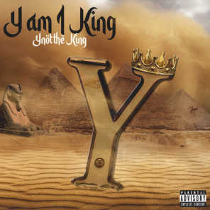 Ynot the King