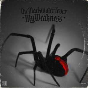 The Blackwater Fever