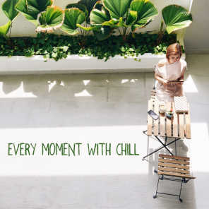 Chilled Ibiza, Chill Out Lounge Cafe Essentials