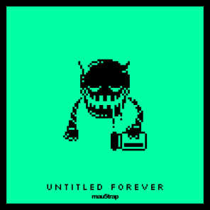 Untitled Forever