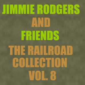 Jimmie Rodgers & Friends
