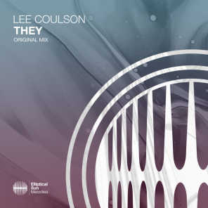Lee Coulson