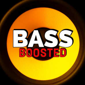 Bass Boosted HD