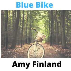 Amy Finland
