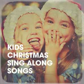 Christmas Hits, The Christmas Party Singers & Christmas Favourites