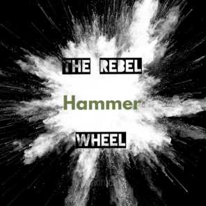The Rebel Wheel