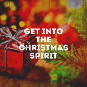 Christmas Favourites, Relaxing Christmas Music Moment, Christmas Carols Special