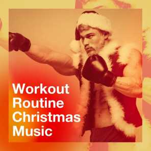 Christmas Hits & Workout Rendez-Vous