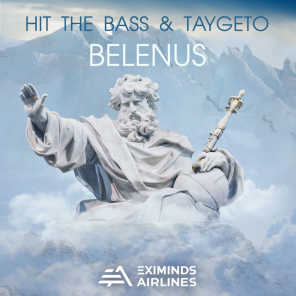 Hit The Bass & Taygeto