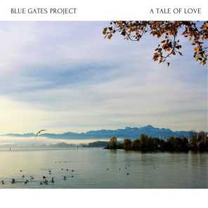 The Blue Gates Project