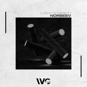 Norbee V