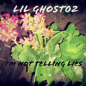 Lil Ghost02