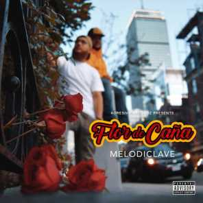Melodiclave