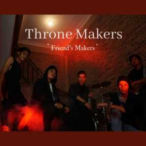 Throne Makers