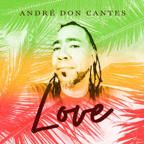 André Don Cantes
