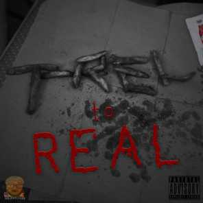T-Rel$