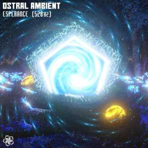 Ostral Ambient