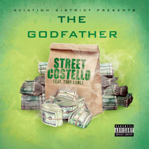 The Godfather (feat. TORY LANEZ)