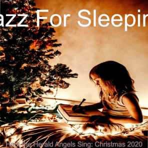 Jazz For Sleeping