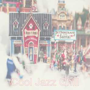 Cool Jazz Chill