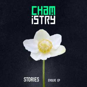 chamistry