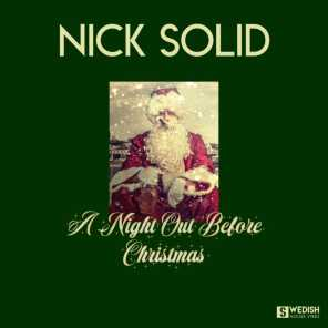 Nick Solid