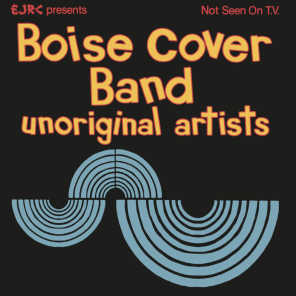 Boise Cover Band