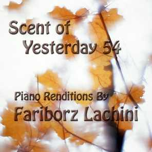 Scent of Yesterday 54