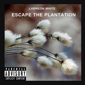 Larreon White
