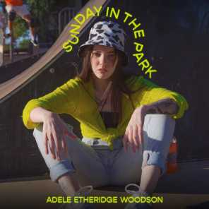 Adele Etheridge Woodson