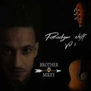 Brother Mikey