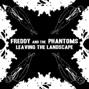 Freddy And The Phantoms