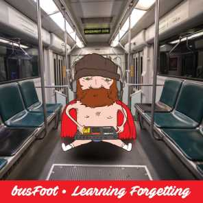 Busfoot