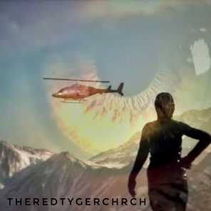 The Red Tyger Church