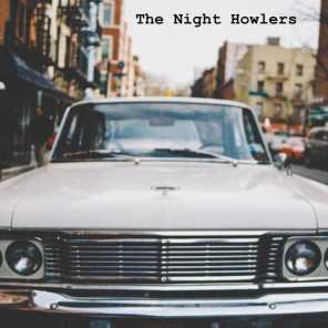 The Night Howlers