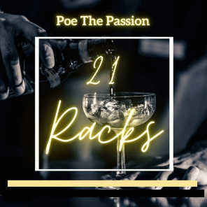 Poe the Passion