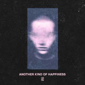 Another Kind Of Happiness