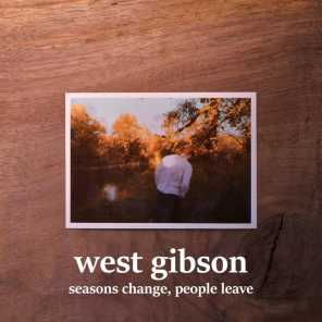 West Gibson
