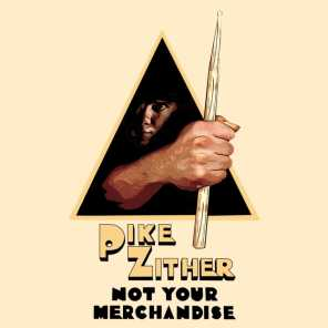 Pike Zither
