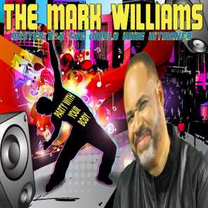 The Mark Williams